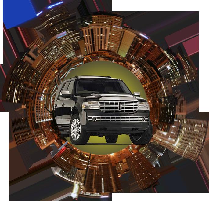 Denver Limousine, And Denver